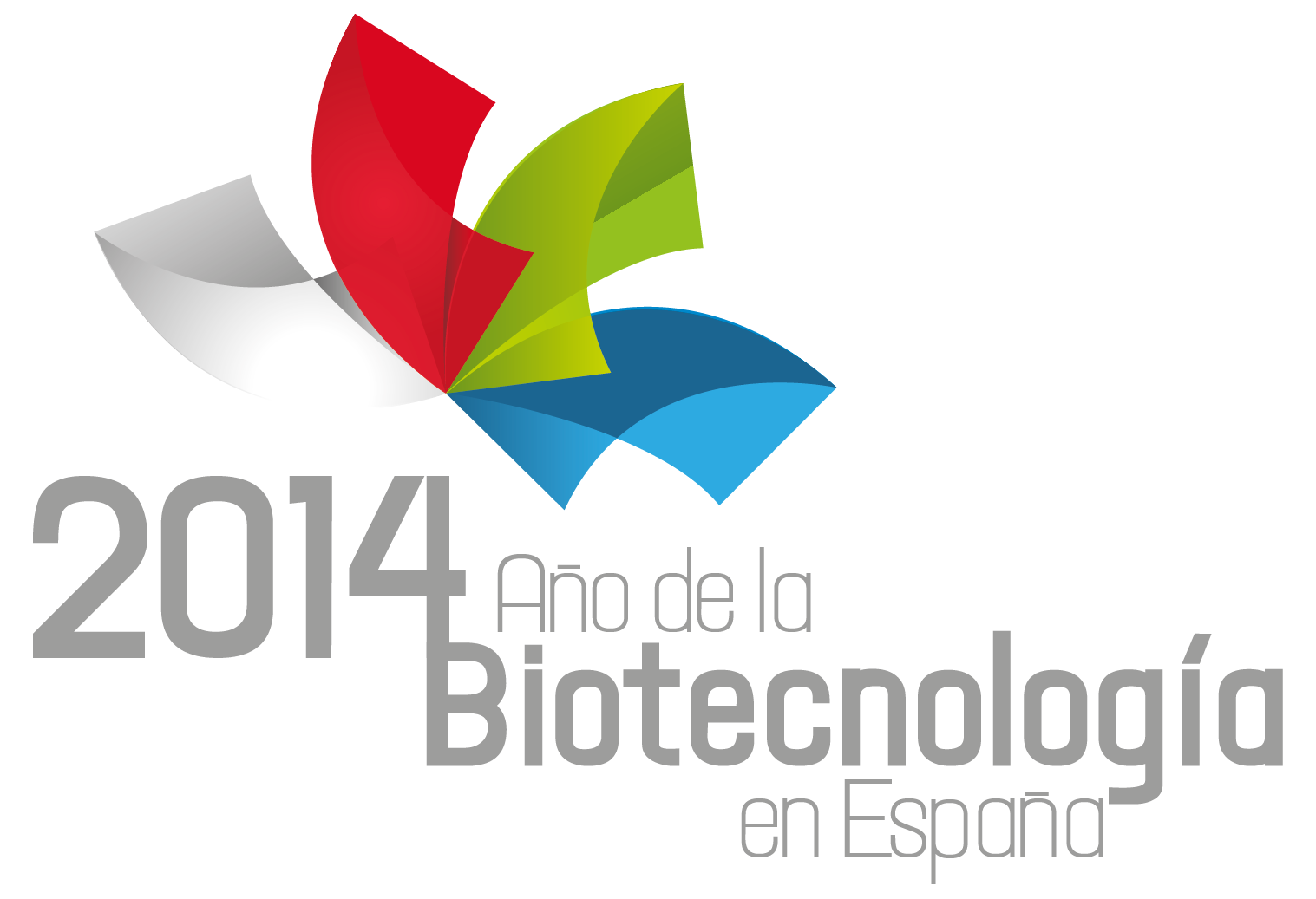Año de la Biotecnología