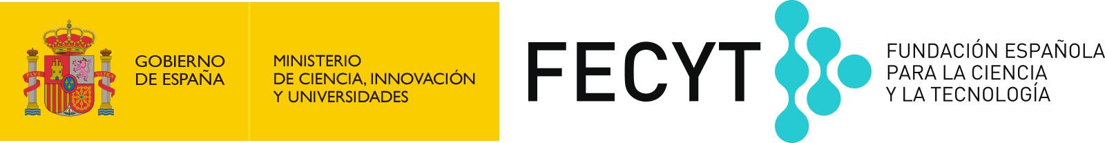https://www.convocatoria.fecyt.es/publico/Logotipos/__Recursos/LogoMinisterio-FECYT.jpg