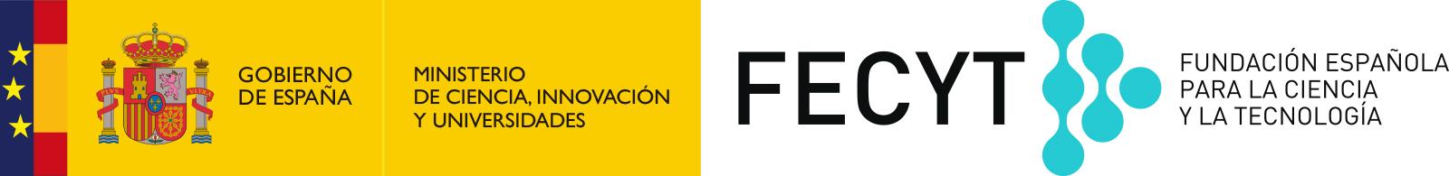 https://www.convocatoria.fecyt.es/publico/Logotipos/__Recursos/LogoMinisterioBandera-FECYT.jpg