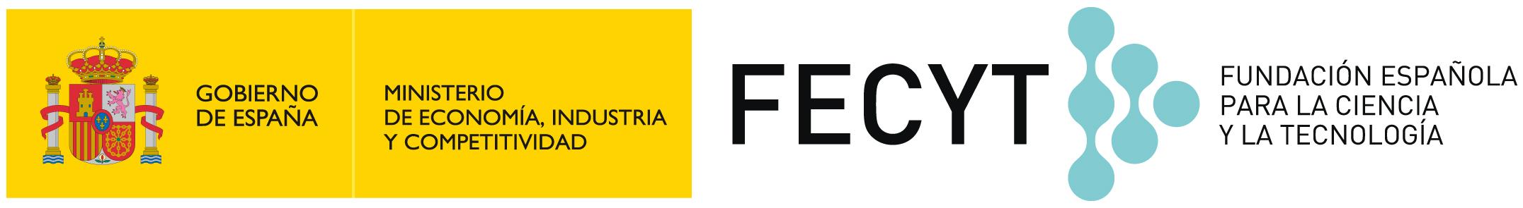 Fecyt_logo
